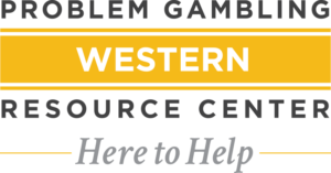 Problem Gambling Resource Center - Here to Help