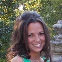 Helen Lynch, LCSW-R