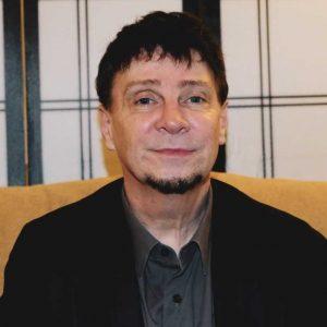 Craig Johnson, LMHC, CASAC-G