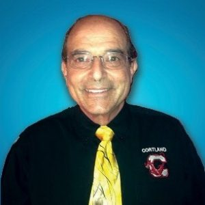 Barry Schecter, MSW, LCSW-R, CASAC