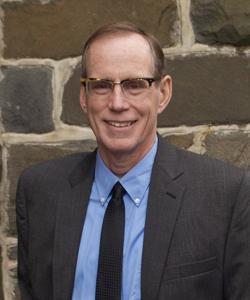 William Lent, LCSW