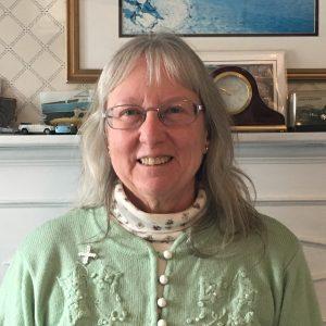 Elizabeth Iseman, CASAC, LCSW