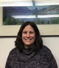 Diana Ashton, LCSW
