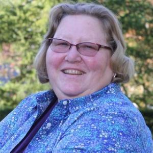 Elizabeth Kolb, LCSW