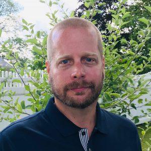 Jeffrey Wierzbicki