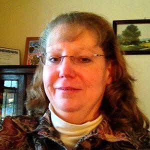 Brigitta Lalone, LCSW-R