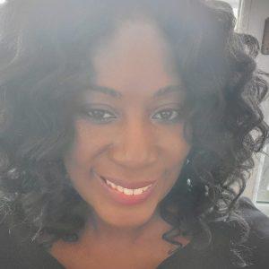 Shawna Black
