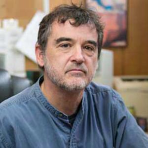 Kevin Curtin, PhD, LMHC