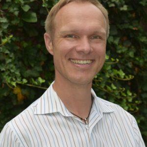 Jakob Smidt, LCSW