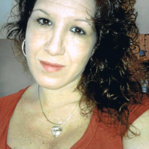 Nicole Gerace, LCSW-R