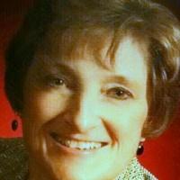 Cathy Saresky, LCSW