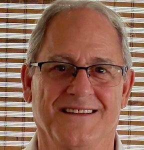 Mark Farsetta, LCSW-R, CASAC